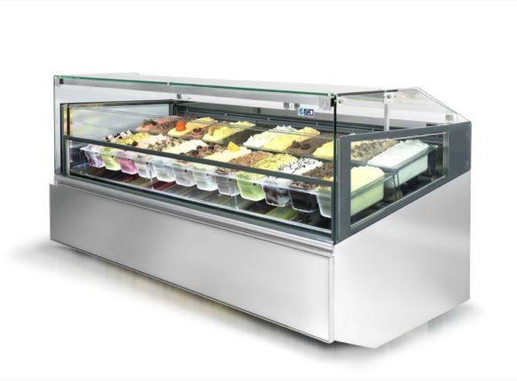fridge02