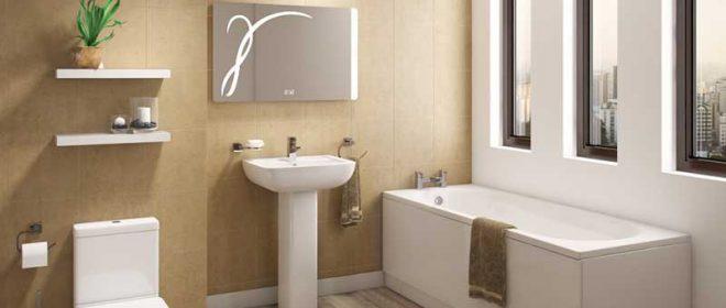 mafou.gr - Είδη Υγιεινής - Υδραυλικά είδη - Μπάνιο