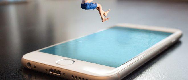 ανακτηση δεδομενων απο android