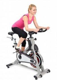 Bbclub.gr - Όργανα Γυμναστικής - Ποδήλατο Γυμναστικής