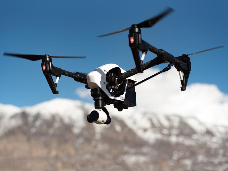 eidi-drones