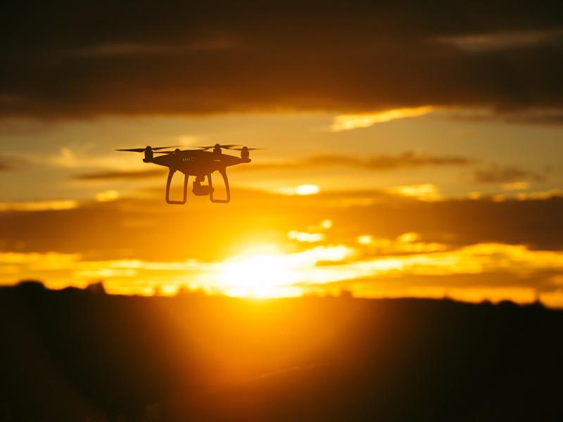 oikonomika-drones